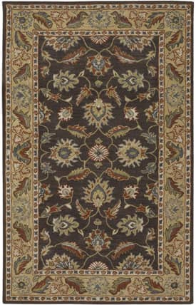 Surya Foundation FND1107 Rug