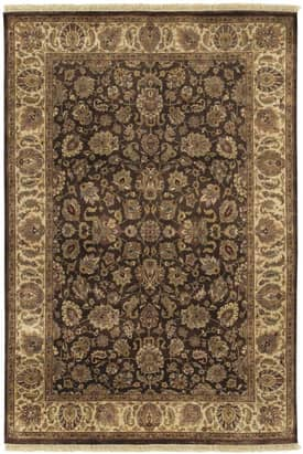 Surya Heirloom HLM Rug