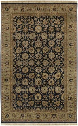 Surya Heirloom HLM6004 Rug