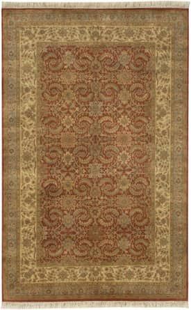 Surya Heirloom HLM6005 Rug