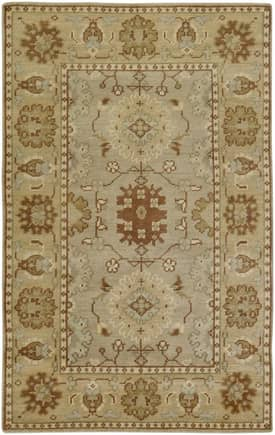 Surya Haven HVN1200 Rug