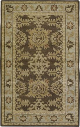 Surya Haven HVN1201 Rug