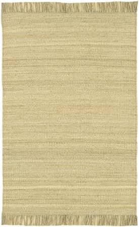 Surya Natural Living JASBLEACH Rug