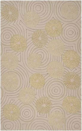 Surya Labrinth Outdoor LBR-1 Rug