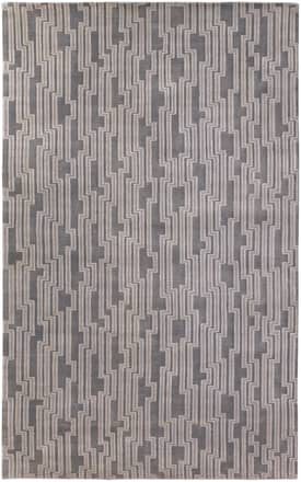 Surya Luminous LMN3003 Rug