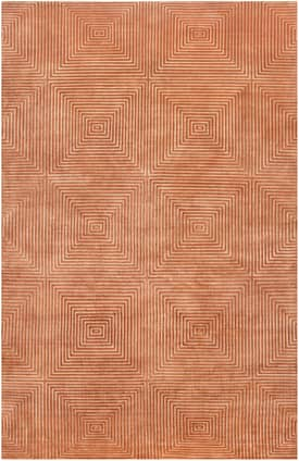 Surya Candice Olson Luminous LMN3004 Rug