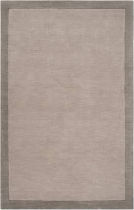 Surya Madison Square MDS-1 Rug