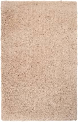 Surya Mellow MLW-90 Rug