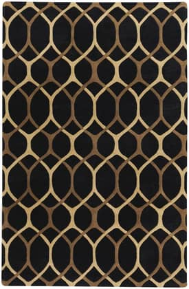 Surya B. Smith Mosaic MOS1019 Rug