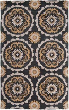 Surya B. Smith Mosaic MOS1063 Rug