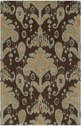 Surya B. Smith Mosaic MOS1080 Rug