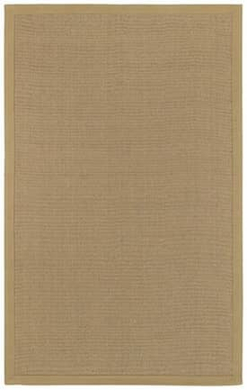 Surya Natural Living Soho Rug