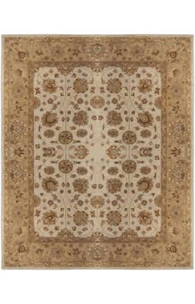Surya Pinnacle PIN1000 Rug