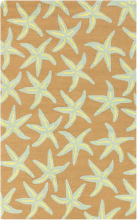 Surya Rain Outdoor 795 Rug