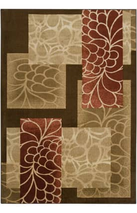 Surya Regal Craft RGC1000 Rug