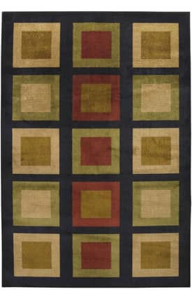 Surya Regal Craft RGC1004 Rug