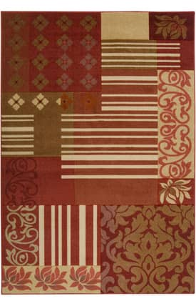 Surya Regal Craft RGC1007 Rug