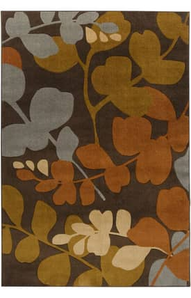 Surya Regal Craft RGC1009 Rug