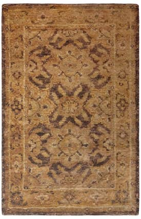 Surya Scarborough SCR5102 Rug