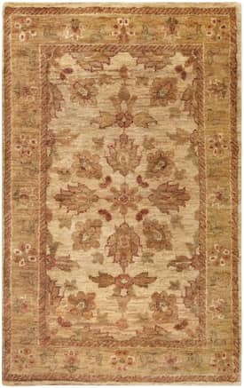 Surya Scarborough SCR5103 Rug