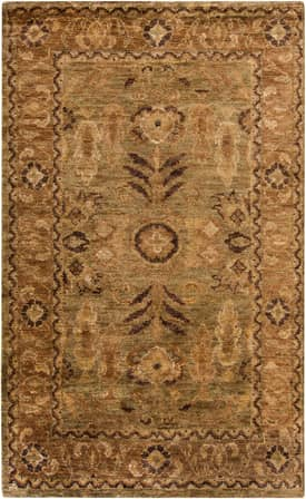 Surya Scarborough SCR5104 Rug