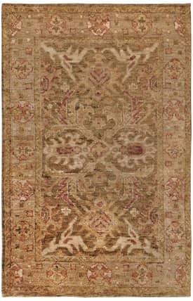 Surya Scarborough SCR5105 Rug