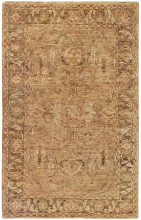 Surya Scarborough SCR5106 Rug