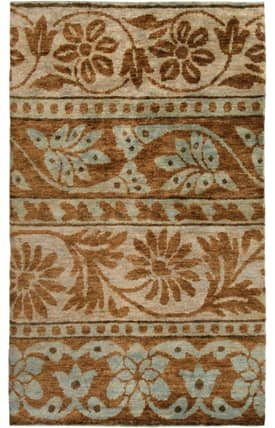 Surya Scarborough SCR 5110 Rug