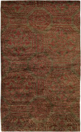 Surya Scarborough SCR 5111 Rug