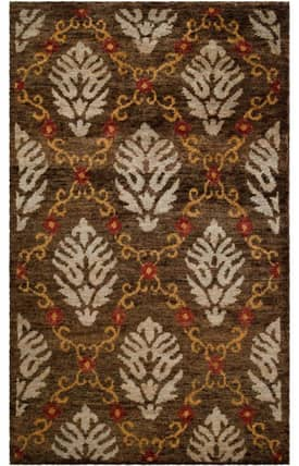 Surya Scarborough SCR 5112 Rug