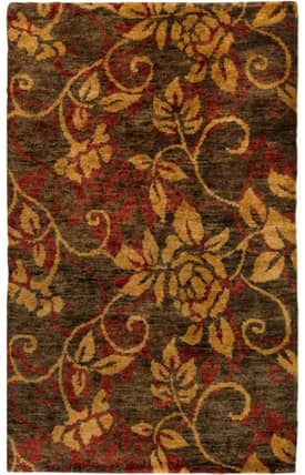 Surya Scarborough SCR 5113 Rug