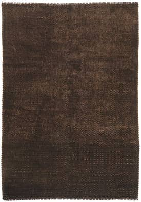 Surya Shadow SHD-6900 Rug