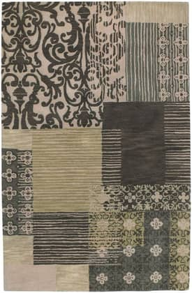 Surya Stella Smith II STS4 Rug