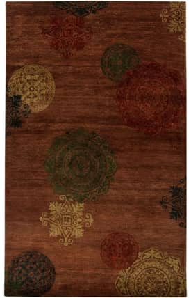 Surya Surroundings SUR 1000 Rug