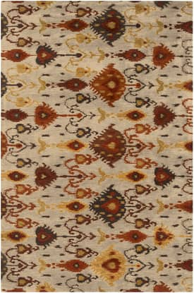 Surya Surroundings SUR1011 Rug