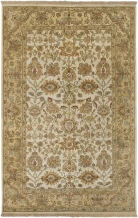 Surya Timeless TIM7900 Rug