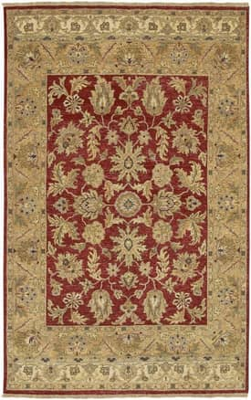 Surya Timeless TIM Rug