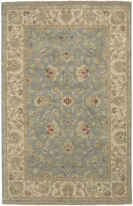 Surya Timeless TIM4 Rug