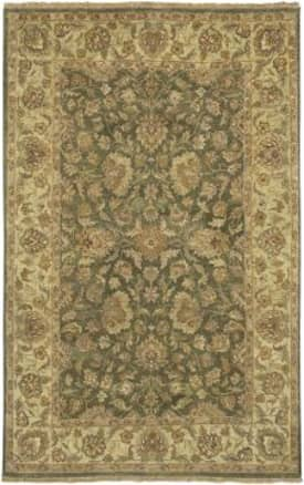 Surya Timeless TIM5 Rug