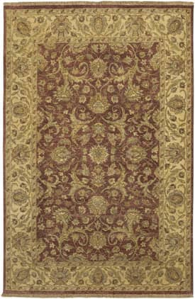 Surya Timeless TIM3 Rug
