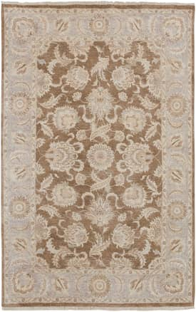 Surya Timeless TIM7 Rug