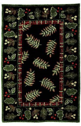 Homefires Rugs Homefires Living Wildwood Rug