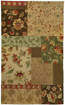 Homefires Rugs Homefires Living Outdoor Scarborough Fair Rug