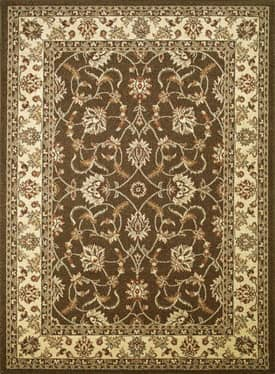 Istanbul Chester Sultan Rug