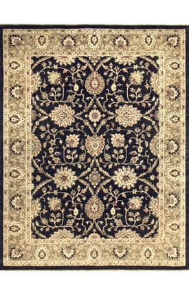 Loloi Majestic MM-01 Rug
