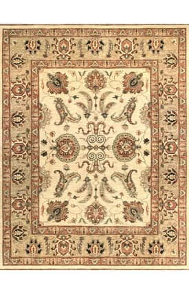 Loloi Majestic MM-02 Rug