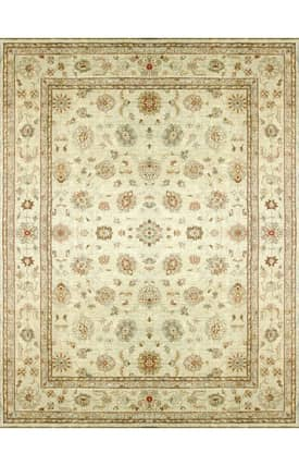Loloi Majestic MM-03 Rug