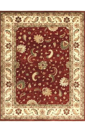 Loloi Majestic MM-04 Rug