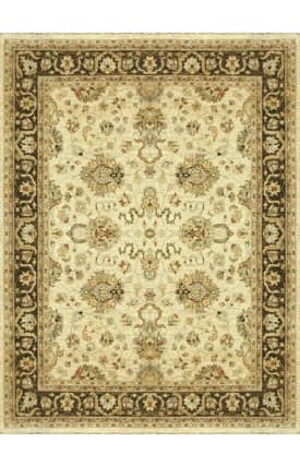 Loloi Majestic MM-06 Rug
