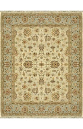 Loloi Majestic MM-07 Rug